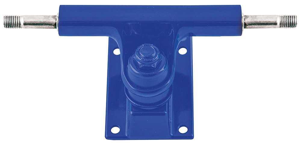 Подвеска для миниборда цвет синий, AT-18.04