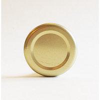 Крышка для стеклянной банки ТО-58 мм