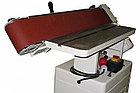 JET EHVS-80 Станок для шлифования кантов 230 В, фото 5