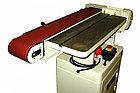 JET EHVS-80 Станок для шлифования кантов 230 В, фото 4
