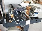 Машина для инспекции, перемотки и продольной резки полотна Relia VLF-420 (Италия), фото 8
