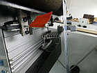 Машина для инспекции, перемотки и продольной резки полотна Relia VLF-330 (Италия), фото 7