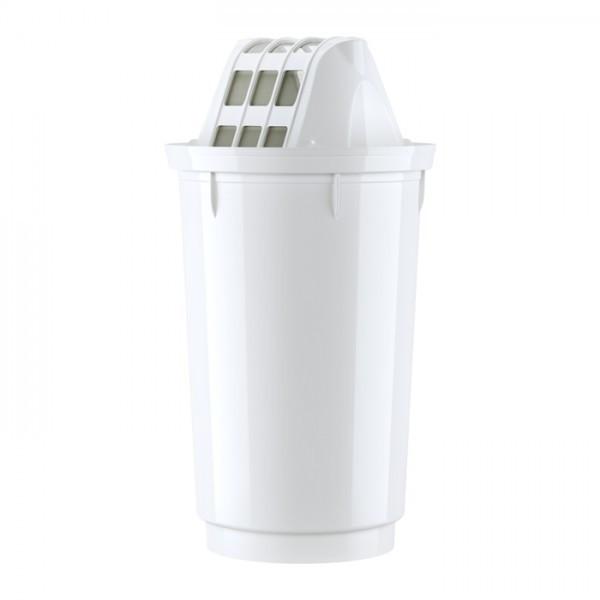 Комплект сменных картриджей для фильтра воды Аквафор А6 (4 шт)