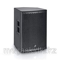 Активный громкоговоритель LD Systems GT 15A