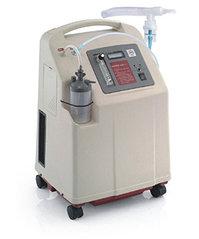 Концентратор кислорода Yuwell 7F-5 L Oxygen