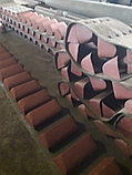 Корпус верхний (головка и штаны)  Нории НЗ - 100 т/ч в сборе, фото 4