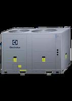 Компрессорно-Конденсаторный блок ККБ Electrolux ECC-53 53 кВт N = 16,8 кВт