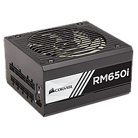 Блок питания ATX 650W Corsair RM650i CP-9020081-EU