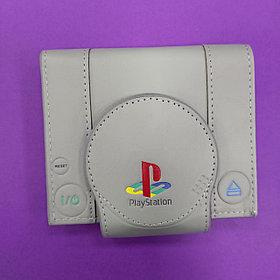 Кошелек Sony Playstation