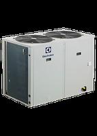 Компрессорно-Конденсаторный блок ККБ Electrolux ECC-28 28 кВт N =9,8