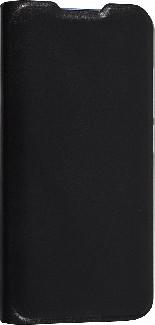 Чехол-книжка Red Line Book Cover для Vivo 91C (черный)(279354) - фото 1