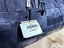 Сумка дорожная Burberry (0002), фото 6