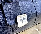 Сумка дорожная Burberry (0003), фото 6