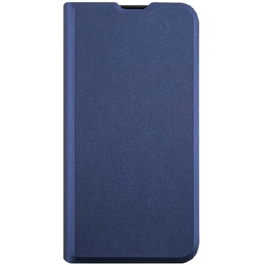 Чехол-книжка Red Line Book Cover для Galaxy A01 (SM-A015F) (синий)(007335)
