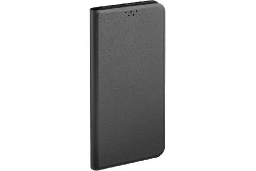 Чехол-книжка Red Line Book Cover для Galaxy A51 (черный)(006819)