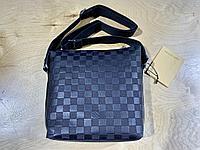 Сумка-планшет Louis Vuitton (0005)