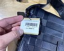 Сумка-планшет Burberry (0006), фото 5