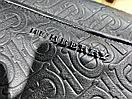 Сумка-планшет Burberry (0007), фото 3