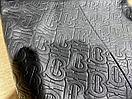 Сумка-планшет Burberry (0007), фото 4