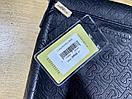 Сумка-планшет Burberry (0007), фото 7