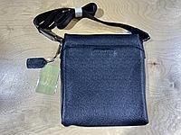 Сумка-планшет Burberry (0007)