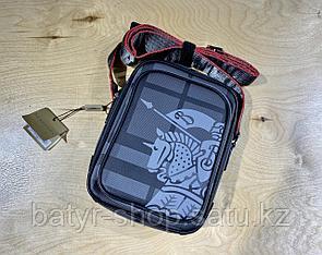 Сумка-планшет Burberry (0008)