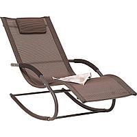 Кресло-качалка Sanibel