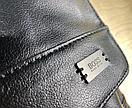 Сумка-портфель Hugo Boss (0011), фото 5