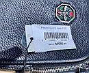 Сумка-барсетка кобура Gucci (0012), фото 7