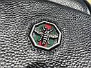 Сумка-барсетка кобура Gucci (0012), фото 3