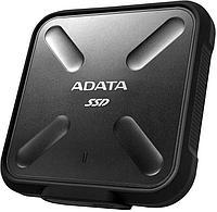 "Жесткий диск SSD 256GB Adata ASD700-256GU31-CBK (2.5"")"