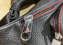 Сумка-барсетка кобура Burberry (0014), фото 4