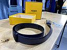 Ремень Fendi (0015), фото 4