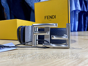 Ремень Fendi (0015)