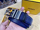 Ремень Fendi (0015), фото 2