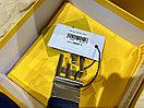 Ремень Fendi (0015), фото 7