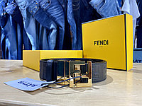 Ремень Fendi (0016)