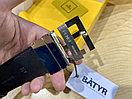 Ремень Fendi (0016), фото 2