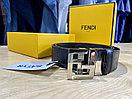 Ремень Fendi (0016), фото 7
