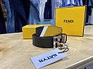 Ремень Fendi (0016), фото 4