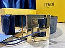 Ремень Fendi (0016), фото 6