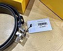 Ремень Fendi (0016), фото 10