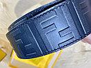 Ремень Fendi (0016), фото 9