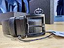 Ремень Prada (0020), фото 2