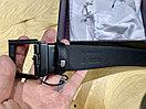 Ремень Prada (0020), фото 3