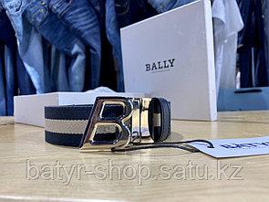Ремень Bally (0022)