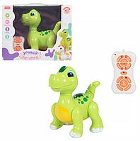 Умный питомец Динозаврик, фото 1