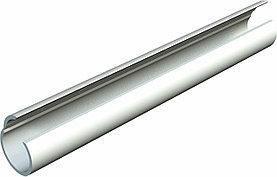 Труба пластиковая жесткая Quick-Pipe, IP44, M20 /2153912/