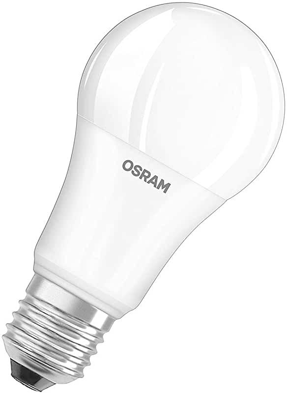 Лампа светодиодная P CLA100DIM 14,5W/827 230V FR Е27 OSRAM