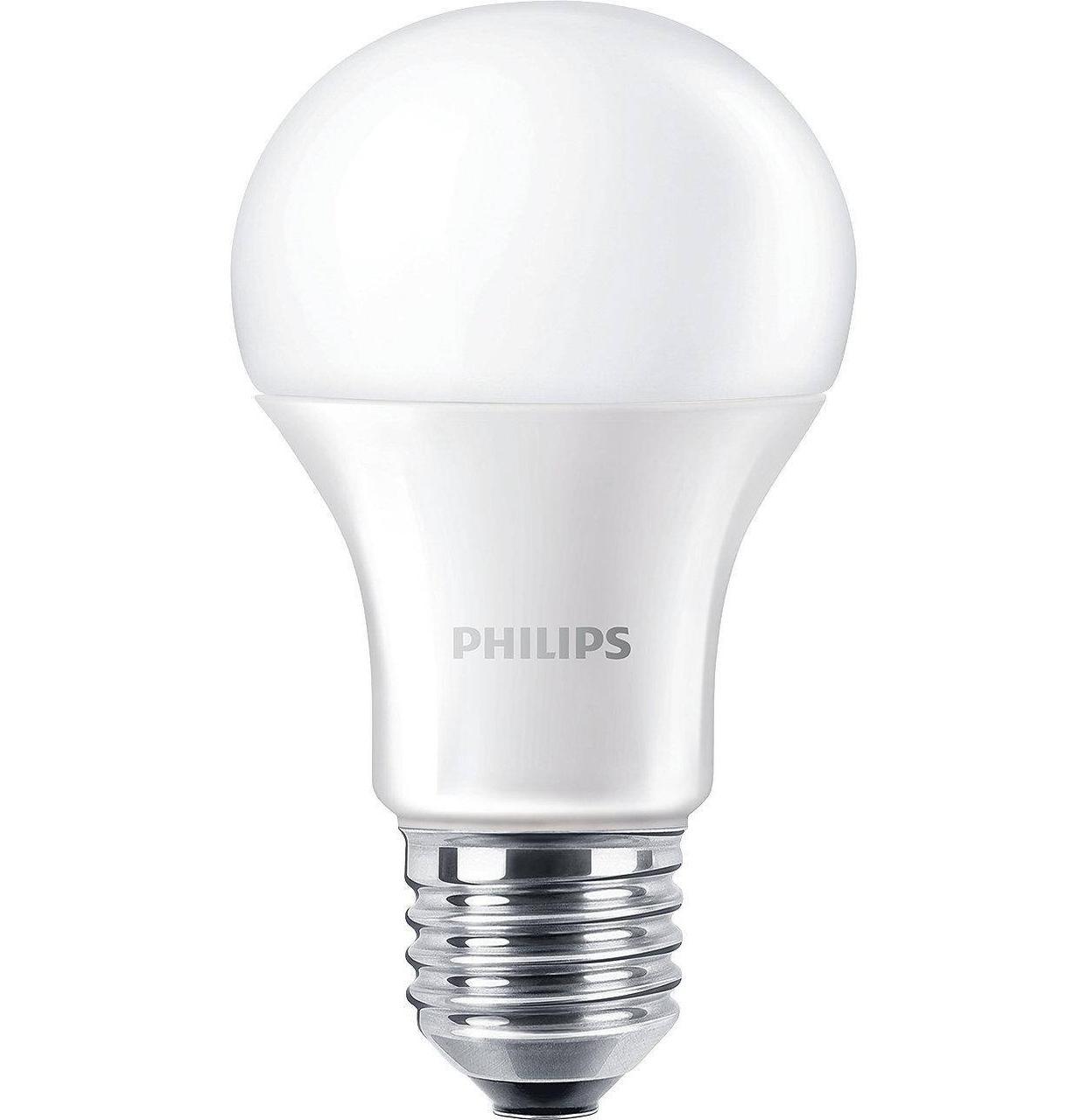 Лампа LED Bulb ESS 5-40W E27 6500К матов. Philips /871869666121500/